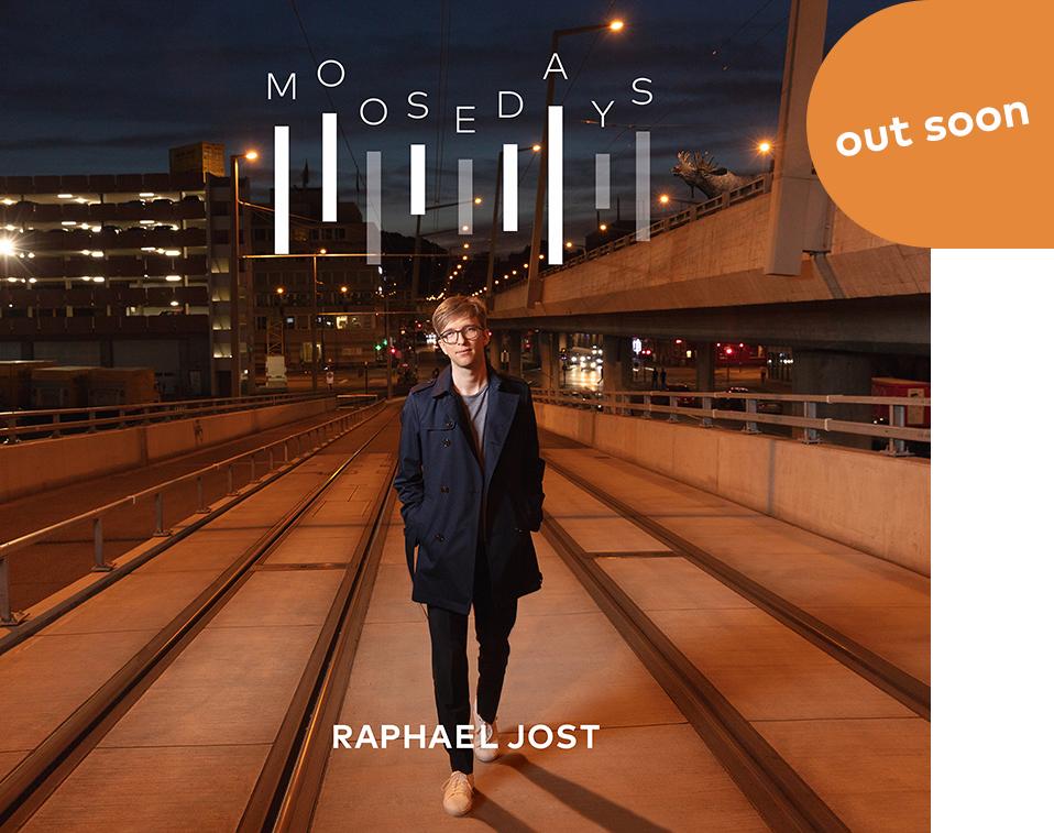 Cover_raphael_jost_jazz_moosedays_soon