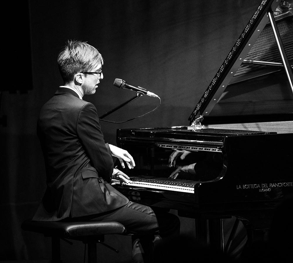 Raphael Jost (photo by Alain Amherd)